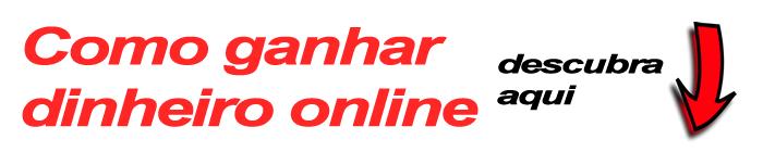 Cabeçalho - Renda Online Passo a Passo